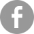 Facebook-Wildscapes Foundation