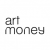 Art Money Partner