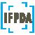 IFPDA