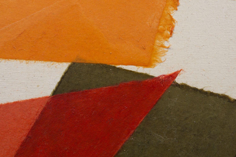 Off Color detail