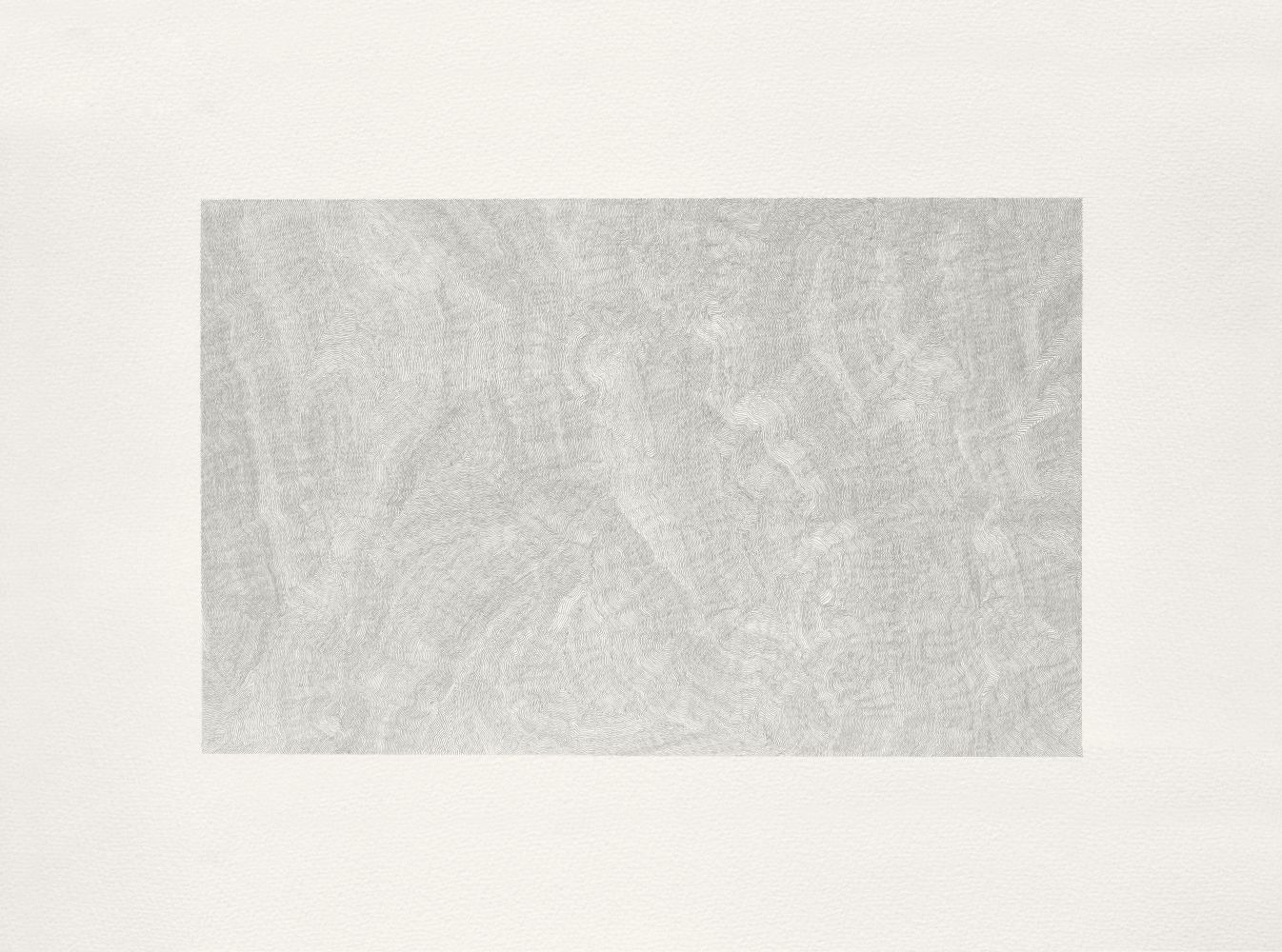Linear Scenery, 2004-05