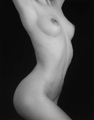 Maryanne, 1988/printed 1990