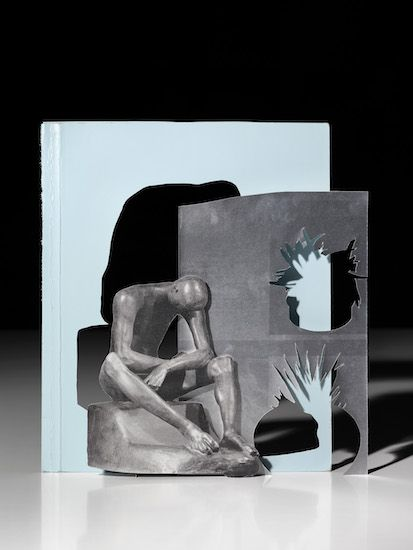 Act IV (Silver), 2016