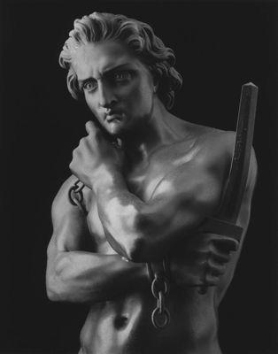 Spartacus, 1988