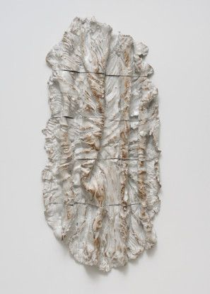 Brie Ruais, Pleated, 132 lbs, 2014