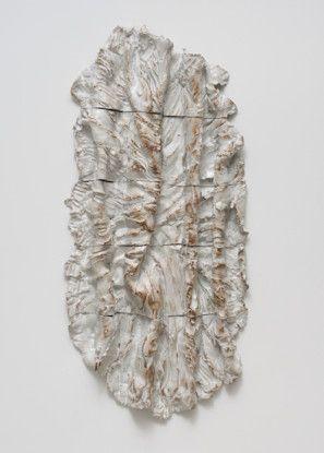 Brie Ruais, Pleated, 132 lbs, 2014