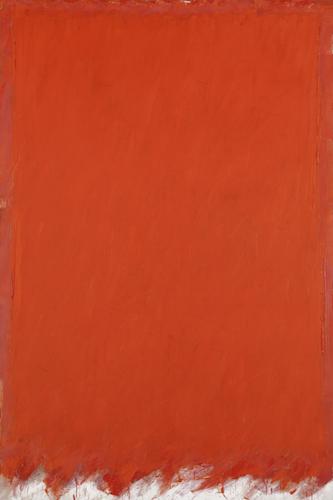 Materia/Emozione, 1979