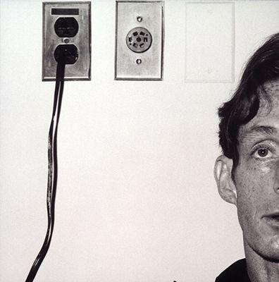 John McKendry, 1975