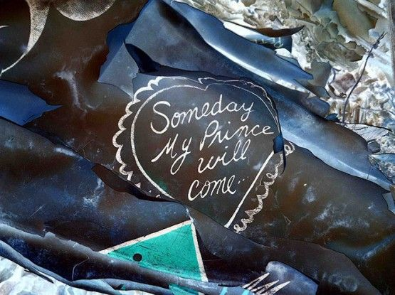 IPS #2521 (Someday), 2011