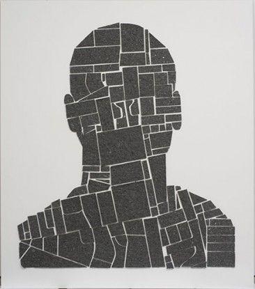 Juan (4 Maps), 2010
