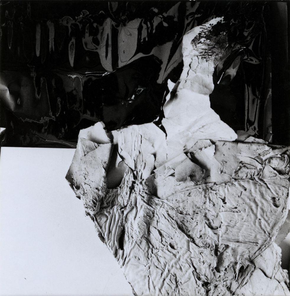Untitled, 1973