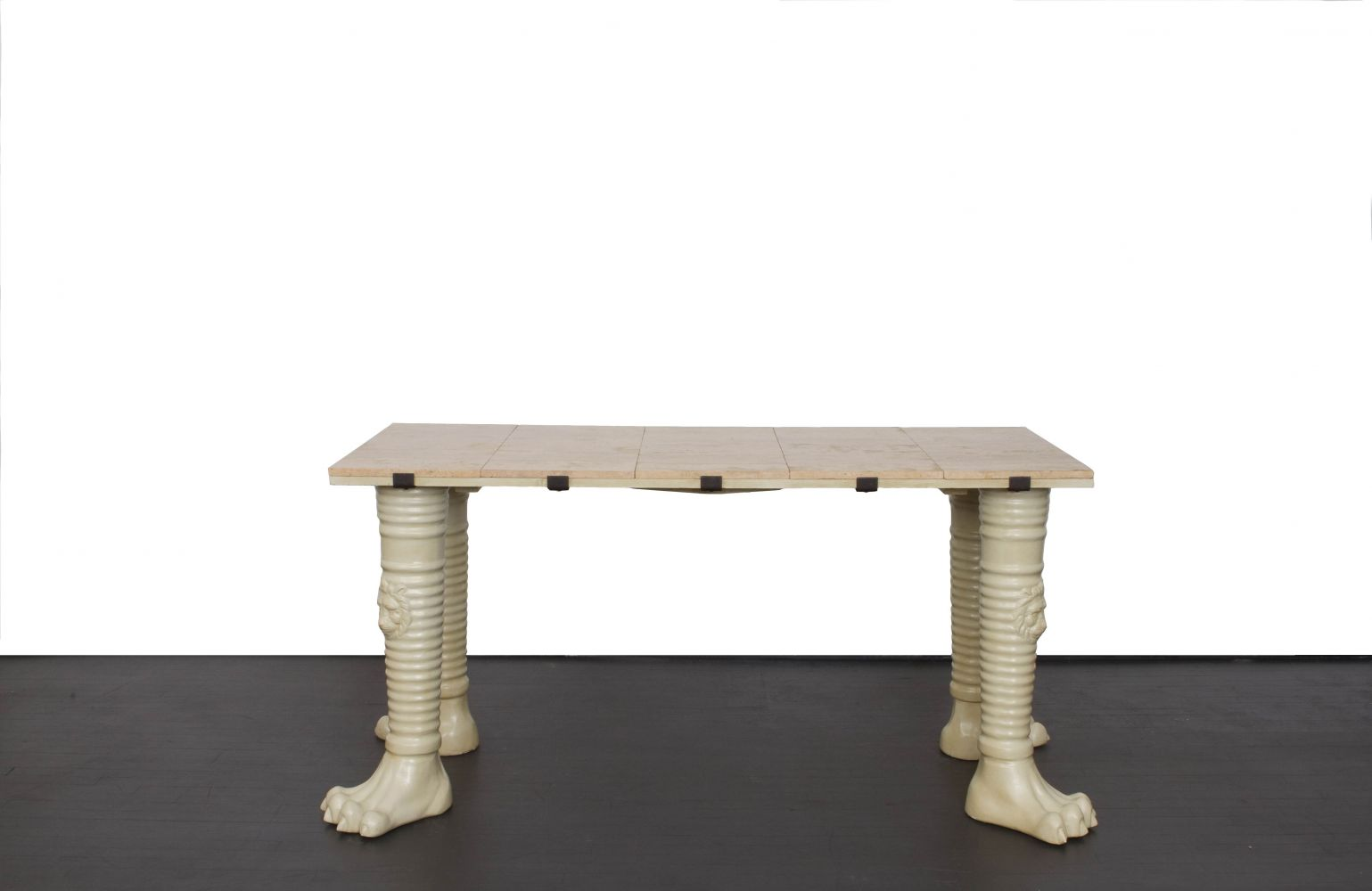 Jean-Charles Moreux - Table, c. 1940