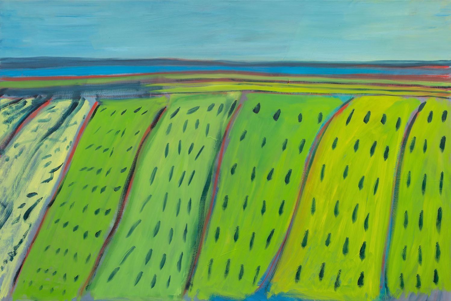 Image of Untitled - Fields