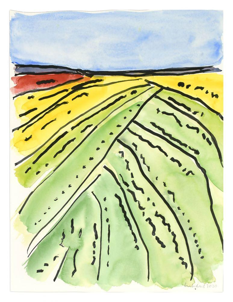Image of Fields