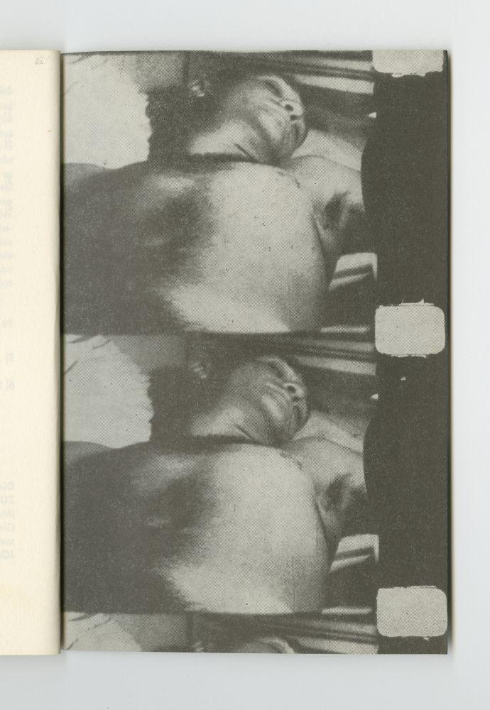 Cunt, 1969 (9)