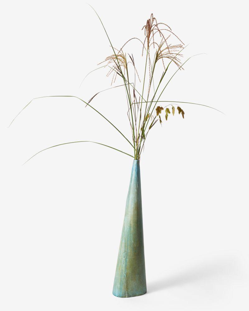 Thyrsus Vase