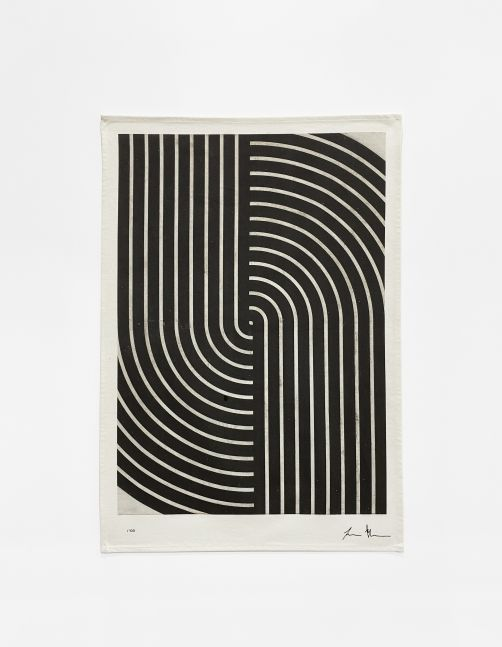 Davide Balliano Artist Print
