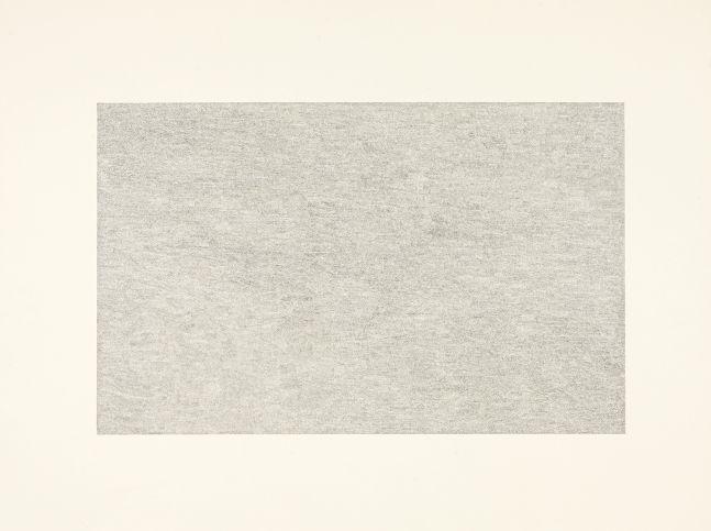 Horizontal Line NOF, 1998