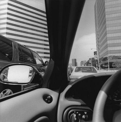 Los Angeles, California, 1998/printed 2010
