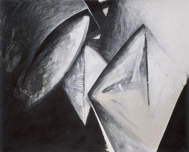 Samurai No, 4, 1987