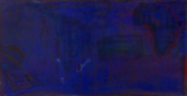 Schlesingerblue, 1968