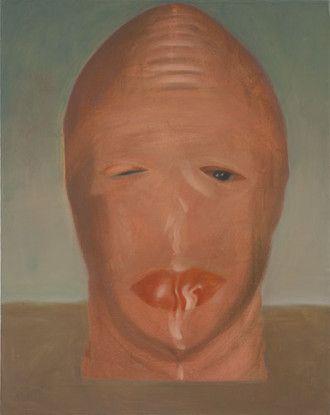 Pink Head, 1974-77
