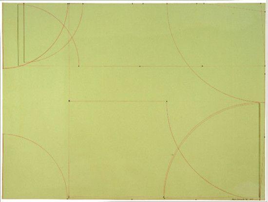 Study, 1973