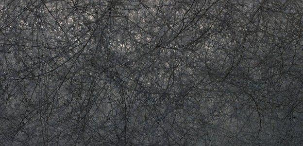 Untitled, 2008/printed 2014