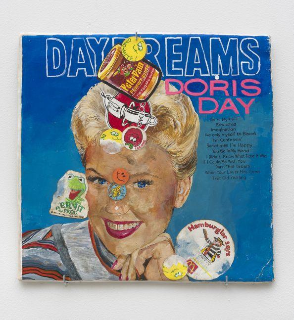 Doris Day, 2014