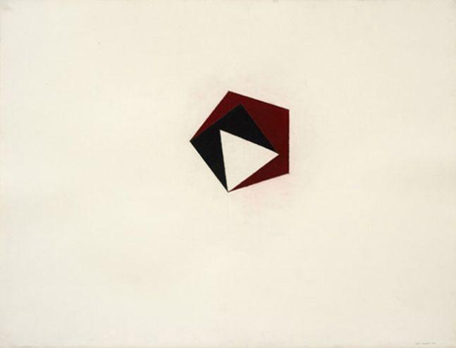 3, 4, 5 (Nest), 1973