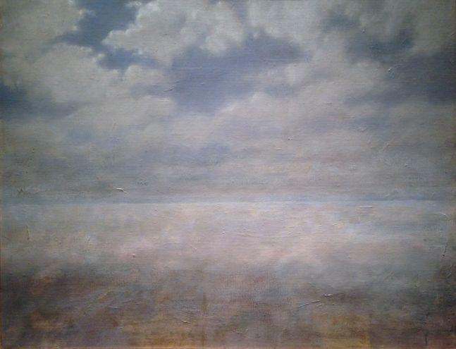 Sky Plane, 1972