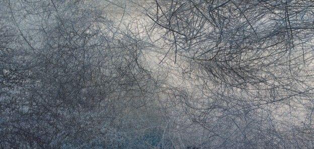 Untitled, 2011/printed 2014