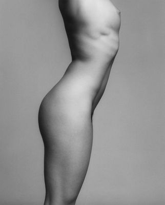 Lydia Cheng, 1985