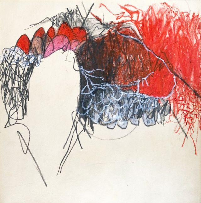 Untitled, c. 1966