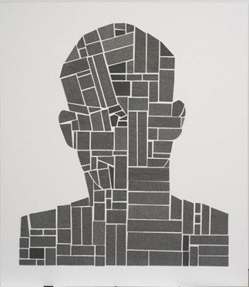 Billy Ray (6 Maps), 2010