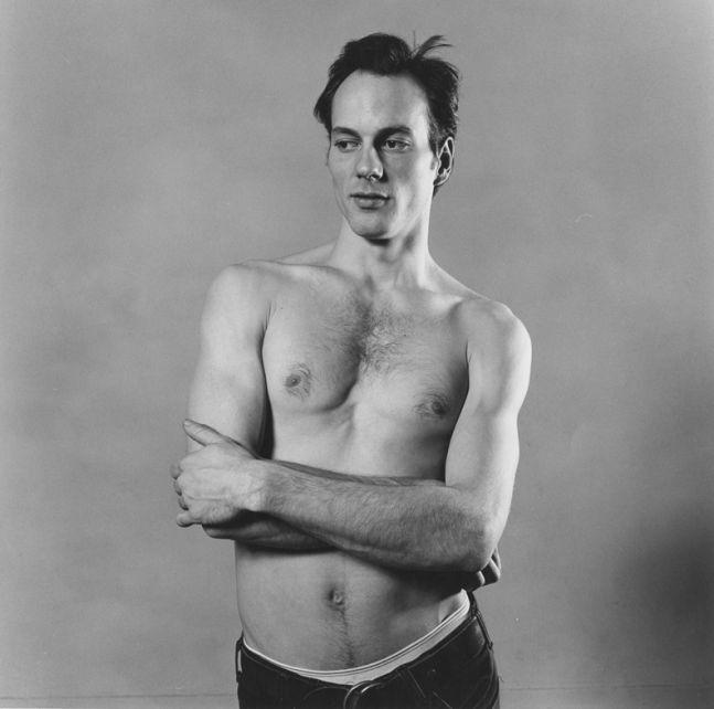 George Stoll, 1983