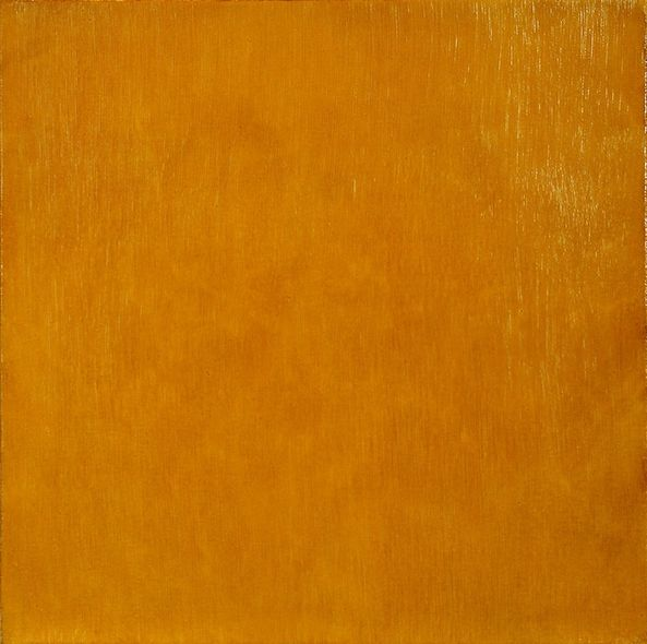 Asphaltum/Indian Yellow, 2003