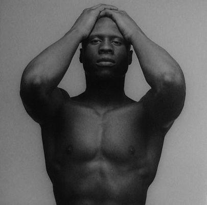 Ken Moody, 1984