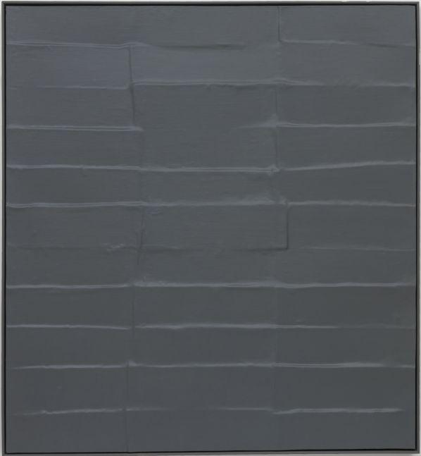 Tablet 180, 1967-68