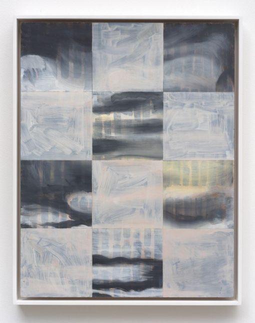 Silver, 1992
