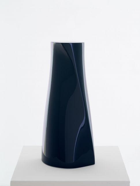 Vincent Szarek  TBD, 2020  urethane on fiberglass  16 x 6 x 6 inches