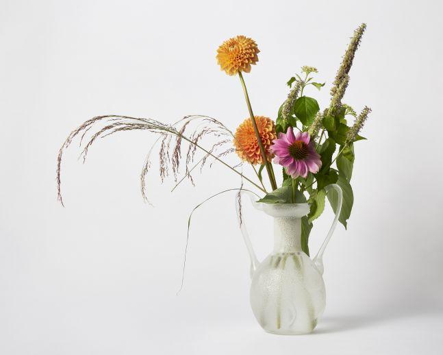 Super Classic Vase