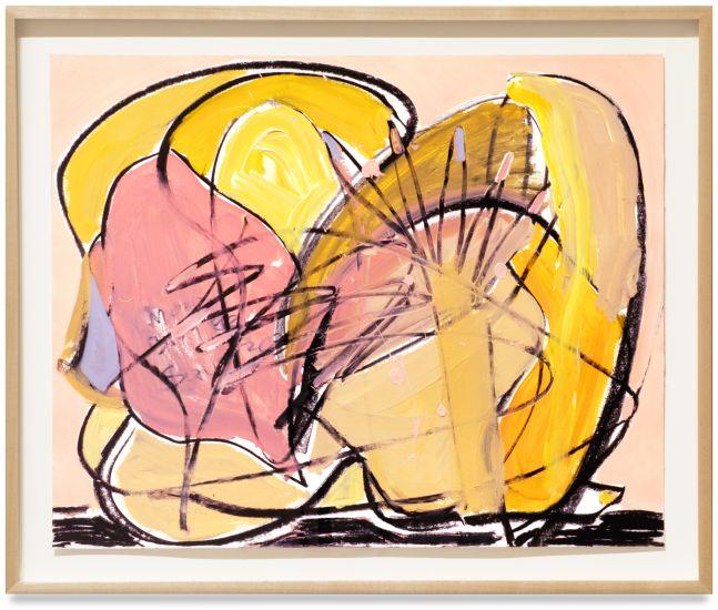 Austyn Weiner Honey Almond Butter, Darling, 2020