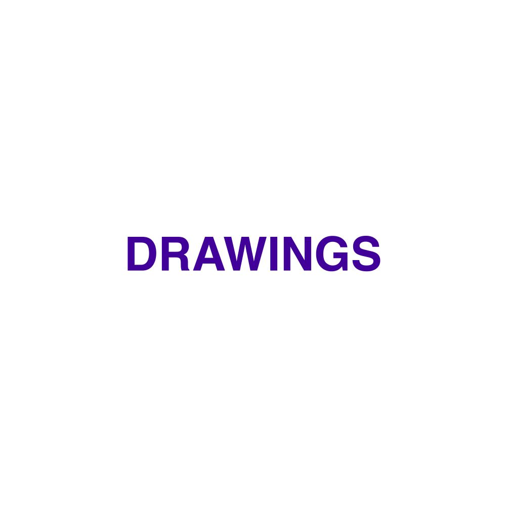 image that says drawings
