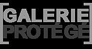 Galerie Protégé