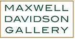 Maxwell Davidson Gallery