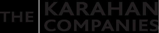 The Karahan Companies