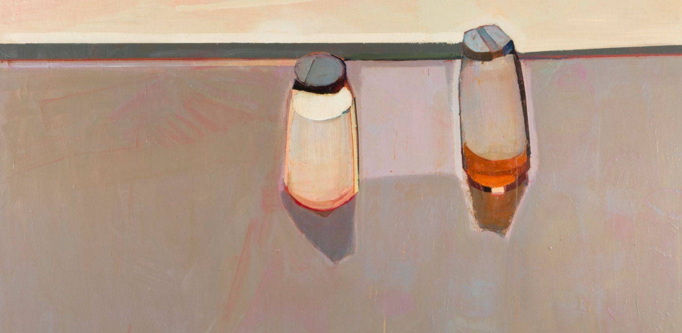 Raimonds Staprans