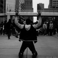 The Poet of Black Baltimore
