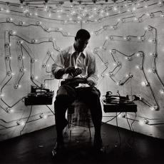 """Genius Level Event: Gordon Parks and Ralph Ellison in Harlem"""